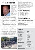 1 Officieel cluborgaan van sportvereniging DSVP november 2008 ... - Page 3