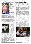 1 Officieel cluborgaan van sportvereniging DSVP november 2008 ... - Page 7