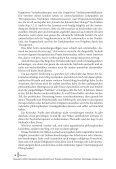 Ergänzende Informationen - Seite 5