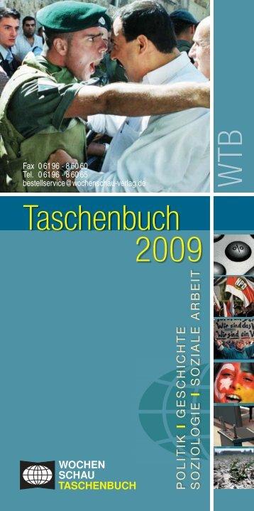 Taschenbuch - mertens & medien
