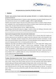 Vasaris - SMM - Åvietimo ir mokslo ministerija