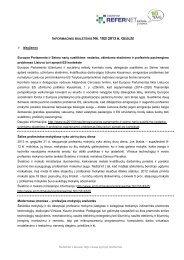 Parsiųsti PDF - Kvalifikacijų ir profesinio mokymo plėtros centras