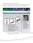 Werkzeuge aus Tradition und Erfahrung - DWT Gmbh - Seite 3
