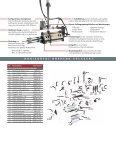 Werkzeuge aus Tradition und Erfahrung - DWT Gmbh - Seite 5