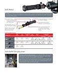Werkzeuge aus Tradition und Erfahrung - DWT Gmbh - Seite 7