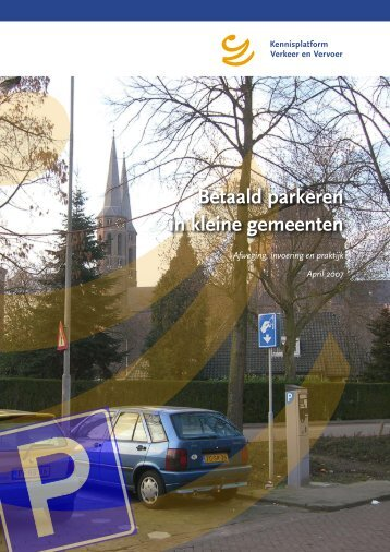 Betaald parkeren.pdf - KpVV