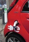 Opladen voor elektrisch rijden - KpVV - Page 6