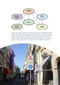 mobiliteitsbeleid op lokaal niveau - Vng - Page 7