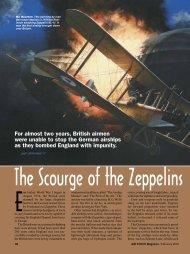 0212zeppelins - Air Force Magazine