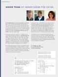 MS Welt - Cranach Apotheke - Seite 2