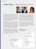 MS Welt - Cranach Apotheke - Page 2