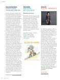 MS Welt - Cranach Apotheke - Page 4