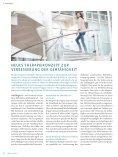 MS Welt - Cranach Apotheke - Page 6