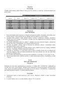 OS 9_2011 Stanovení úhrady za stravu - Page 2