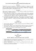 OS 9_2011 Stanovení úhrady za stravu - Page 3
