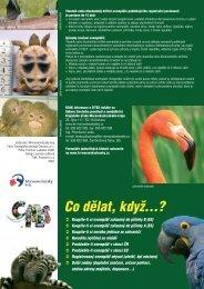 CITES-letak-tisk.indd 1 29.5.2007 10:36:03