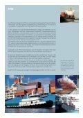 Motor- und Aggregatesteuerungen - Seite 2