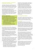 BImSchV - Karsten Krahl - Seite 3