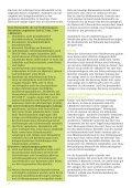BImSchV - Karsten Krahl - Seite 4