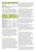 BImSchV - Karsten Krahl - Seite 6