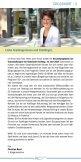 Veranstaltungsprogramm 2014 - Gemeinde Krailling - Seite 5