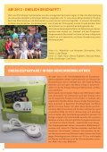 für Kinder von 1-3 Jahren ab 01.08.2013 - Gemeinde Krailling - Seite 2