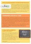 für Kinder von 1-3 Jahren ab 01.08.2013 - Gemeinde Krailling - Seite 3