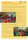 für Kinder von 1-3 Jahren ab 01.08.2013 - Gemeinde Krailling - Seite 5