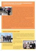 für Kinder von 1-3 Jahren ab 01.08.2013 - Gemeinde Krailling - Seite 6