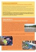 für Kinder von 1-3 Jahren ab 01.08.2013 - Gemeinde Krailling - Seite 7