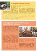 """""""In"""" Krailling / Ausgabe 21 - Gemeinde Krailling - Seite 5"""