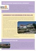 """""""In"""" Krailling / Ausgabe 19 - Gemeinde Krailling - Seite 3"""