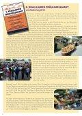 """""""In"""" Krailling / Ausgabe 19 - Gemeinde Krailling - Seite 4"""