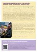 """""""In"""" Krailling / Ausgabe 19 - Gemeinde Krailling - Seite 6"""