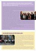 """""""In"""" Krailling / Ausgabe 19 - Gemeinde Krailling - Seite 7"""