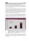 Analyse - Økonomiske konsekvenser af at lempe ... - Kraka - Page 2