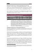Analyse - Økonomiske konsekvenser af at lempe ... - Kraka - Page 3