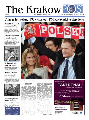 Download - Krakow Post