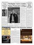 Poland looks to Silesia for energy diversification - Krakow Post - Page 3