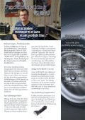 m a g a z i n e - KRAM Telecom | Tilbehør til mobiltelefoner - Page 4