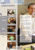 m a g a z i n e - KRAM Telecom | Tilbehør til mobiltelefoner - Page 5
