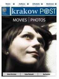 News: Culture: Lifestyle: Business: Krakow ... - Krakow Post