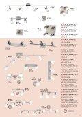 Zugestellt durch Post.at - Krammer Elektrotechnik - Page 3