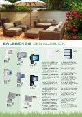 Zugestellt durch Post.at - Krammer Elektrotechnik - Seite 6