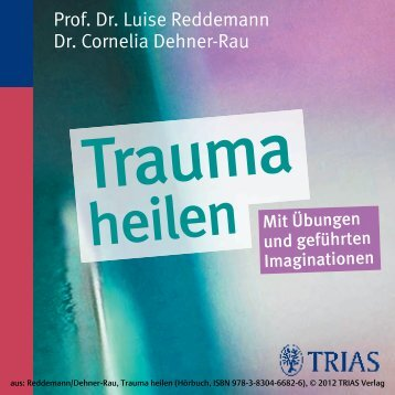 Extras 1 - Georg Thieme Verlag