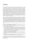 Lehrbuch der Klinischen Kinderpsychologie - Krammer - Seite 7