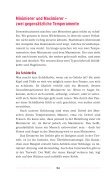 Leseprobe - Krammer - Seite 4