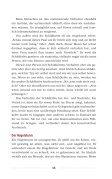 Leseprobe - Krammer - Seite 5