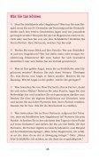 Leseprobe - Krammer - Seite 7