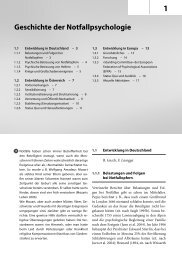 Download Probeseiten 1 (pdf, 596 kB) - Springer
